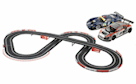 1/32 Slot Car Set